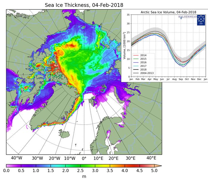 http://polarportal.dk/fileadmin/polarportal/sea/CICE_combine_thick_SM_EN_20180204.png