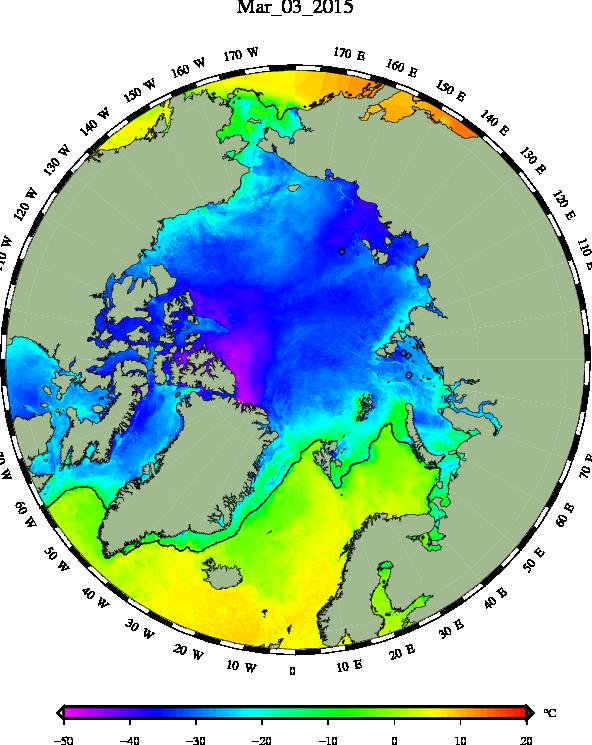 http://polarportal.dk/en/home/